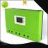 Tunto fast charging portable solar power generator series for street