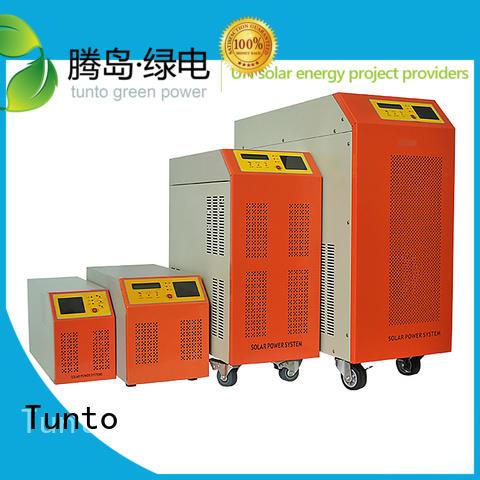 solar panel power inverter solar inverter hybrid solar inverter hybrid company
