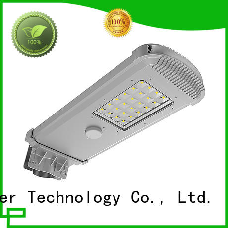 energy saving solar powered yard lights supplier for outdoor