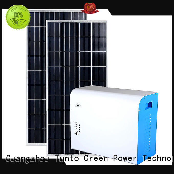 durable discount solar panels personalized for plaza