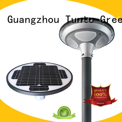 30w solar sensor lights outdoor inquire now for street lights