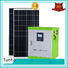 Tunto portable best solar generator from China for outdoor