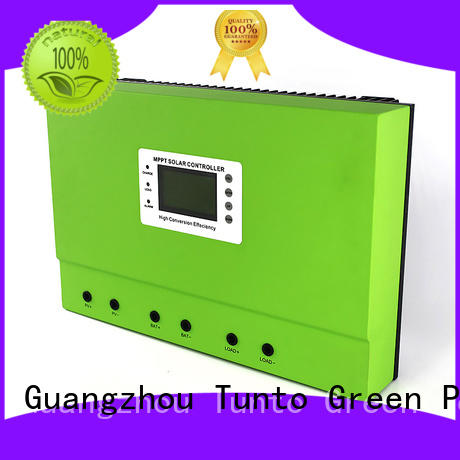 perfect protection portable solar power generator directly sale for home