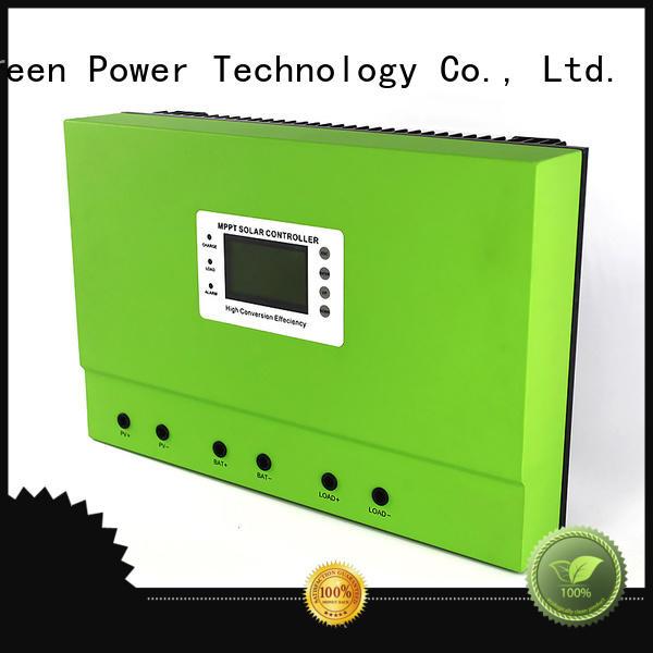 controllers solar solar controller price solar solar Tunto Brand
