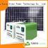 application solar grid led street light solar system Tunto manufacture