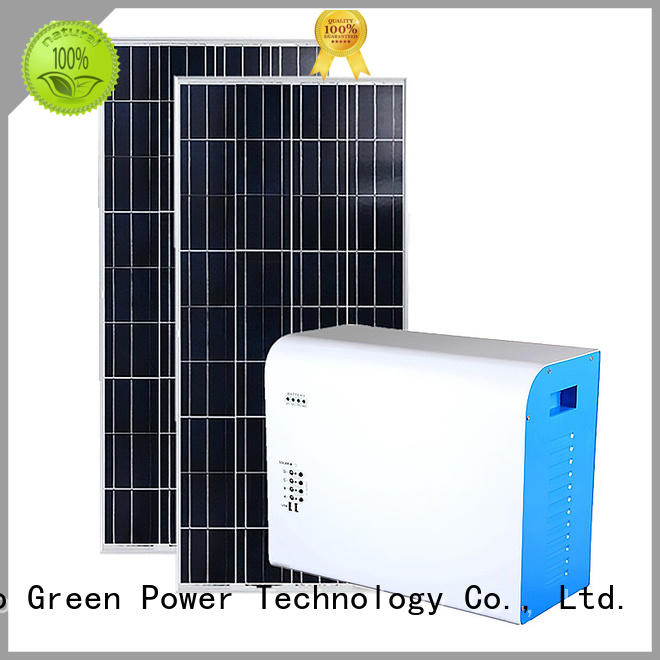 Tunto best solar inverters manufacturer for plaza