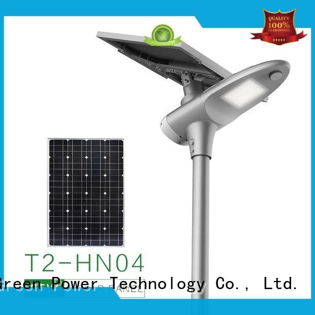 Tunto 8000w solar panel inverter price series for street