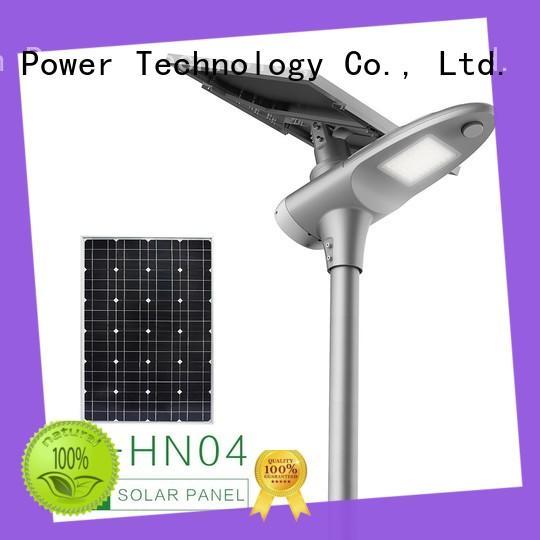 Tunto 8000w solar generator kit directly sale for plaza