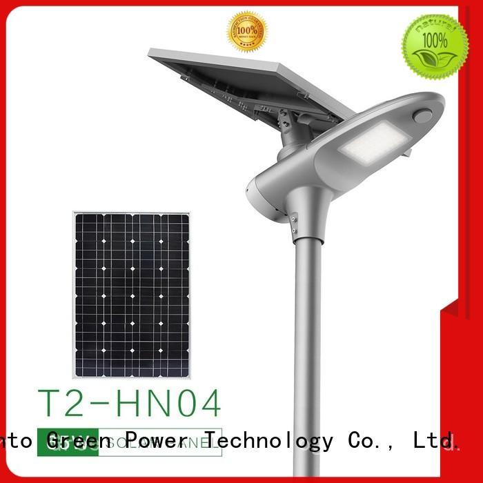 600w portable solar power generator 500w for plaza Tunto