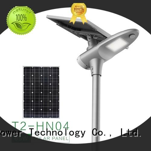 durable monocrystalline solar cell series for outdoor
