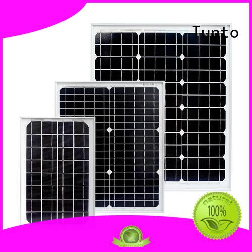 100w polycrystalline solar panel wholesale for farm