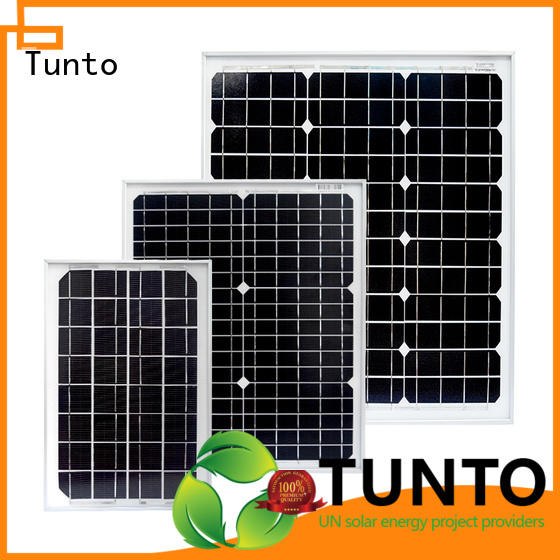 high quality off grid solar panel kits factory for solar plant