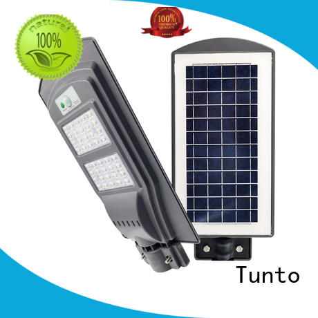 quality outdoor solar spot lights wholesale for road