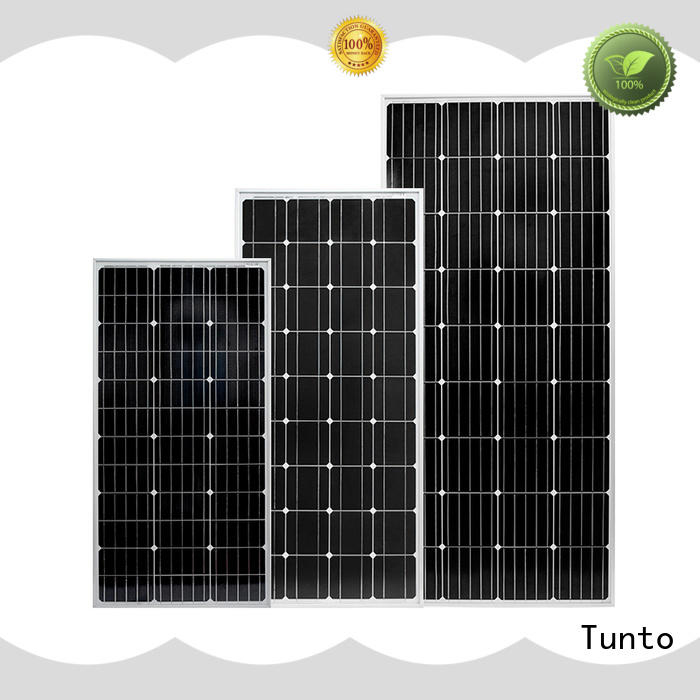 300w off grid solar panel kits wholesale for household