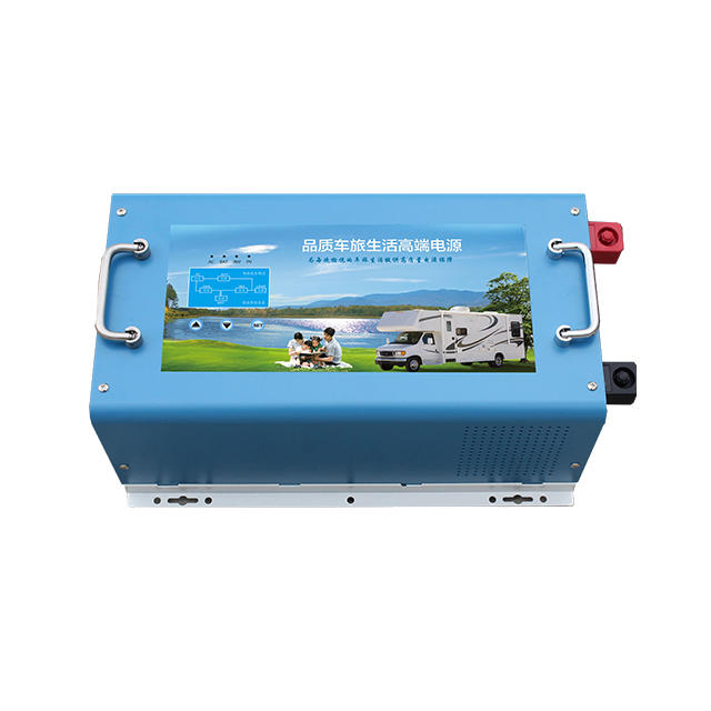 2019 new car on board  solar inverter | car-borne inverter