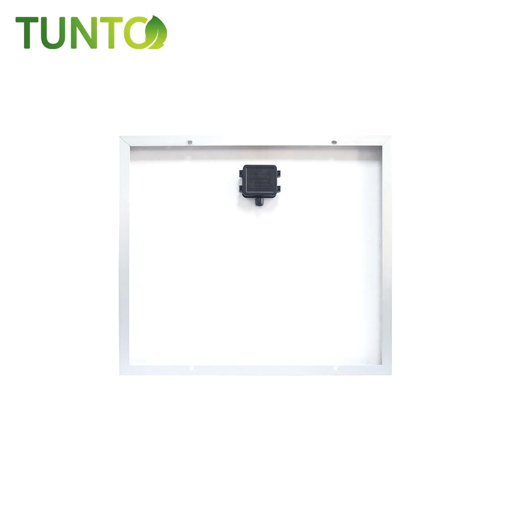 Tunto Array image186