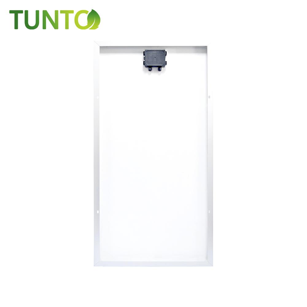 Tunto Array image74