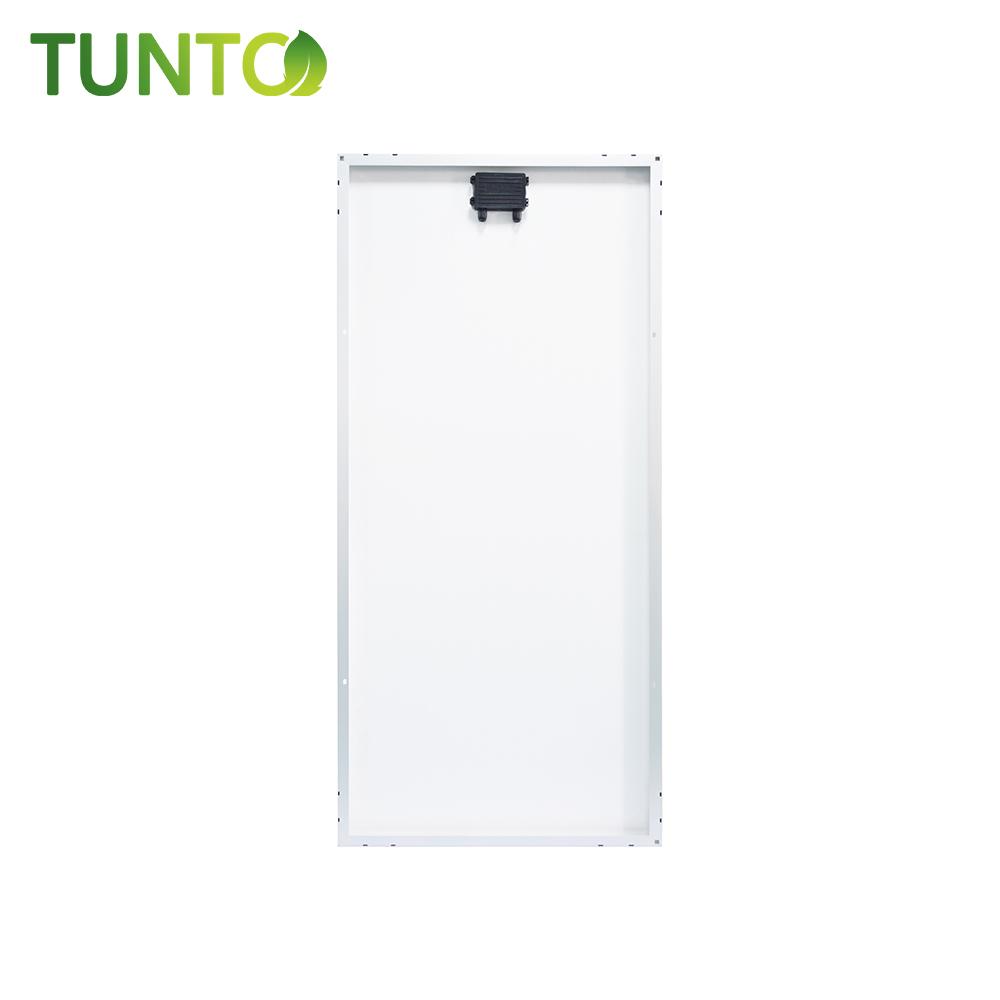 Tunto Array image184