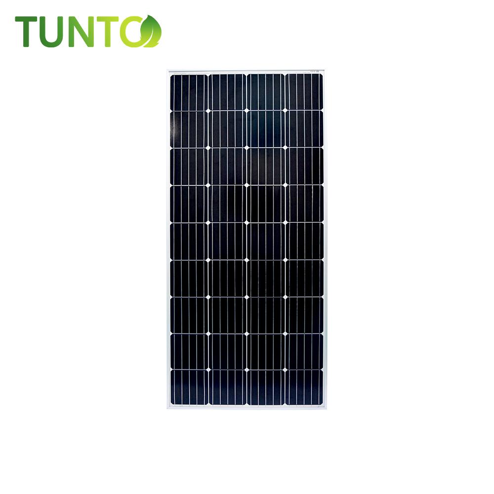 Tunto Array image86