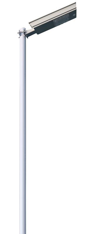 Tunto Array image176