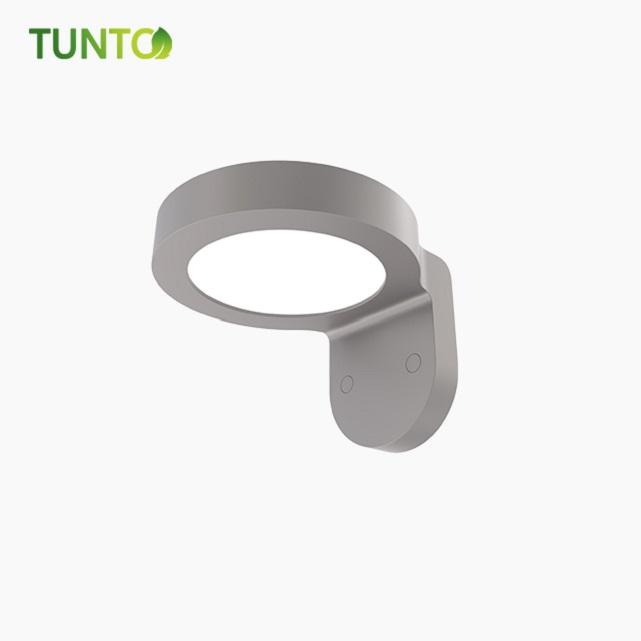 Tunto Array image137