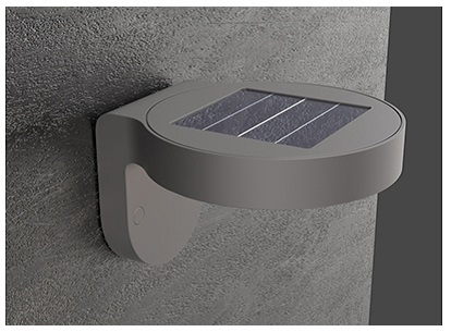 Tunto unique solar outside lights with sensor inquire now for household-8