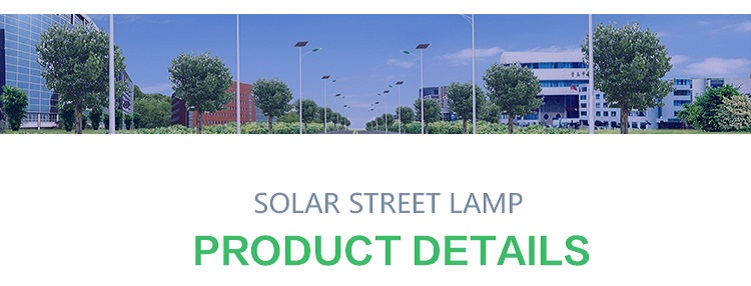 Tunto waterproof solar panel outdoor lights wholesale for outdoor-7