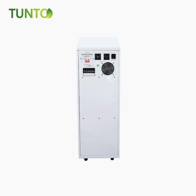 solar inverter mppt controller