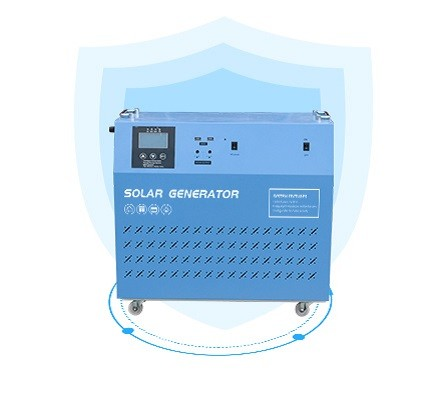 200w off grid solar inverter directly sale for road-5