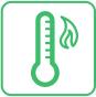 onboard hybrid solar inverter wholesale for lamp-10
