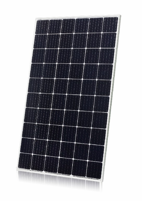 60w off grid solar panel kits supplier for household-2