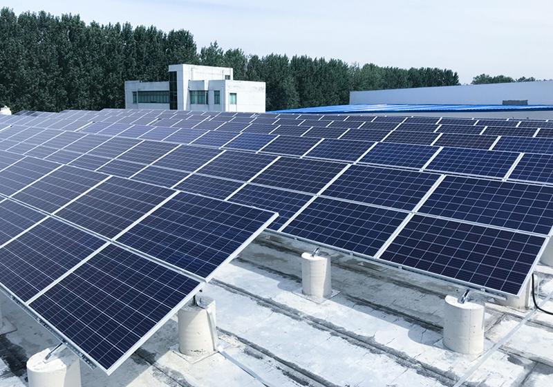 Tunto 200w polycrystalline solar panel supplier for household-4