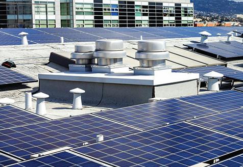 Tunto 200w polycrystalline solar panel supplier for household-5