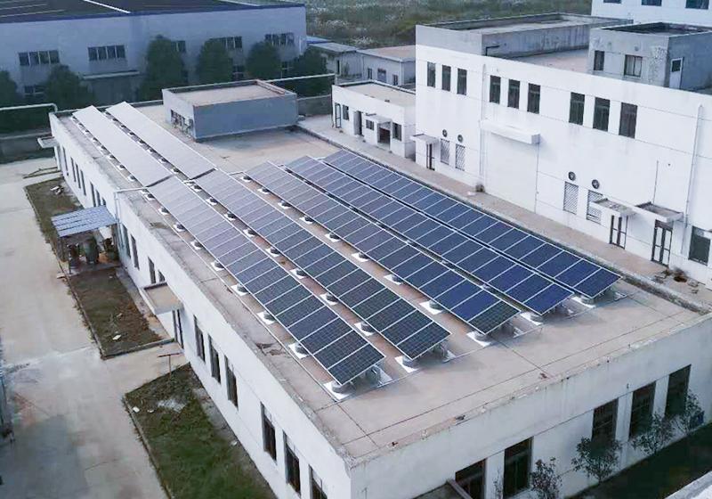 Tunto 200w polycrystalline solar panel supplier for household-6