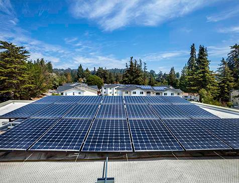 Tunto 200w polycrystalline solar panel supplier for household-7