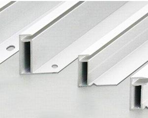 Tunto 200w polycrystalline solar panel supplier for household-10