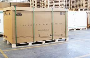 Tunto 200w polycrystalline solar panel supplier for household-19