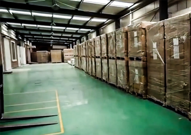 Tunto 200w polycrystalline solar panel supplier for household-21