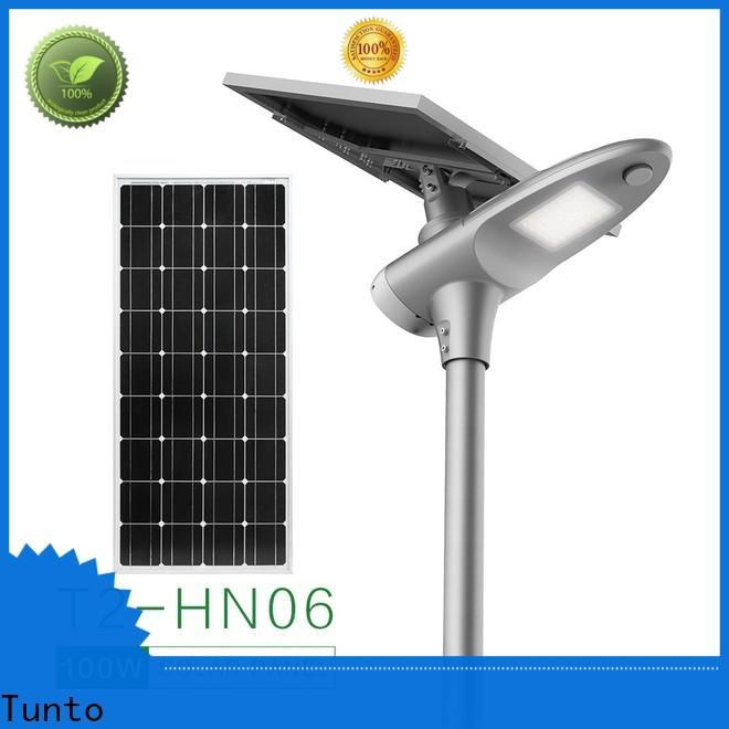 waterproof outdoor solar spot lights factory price for road