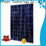 high quality off grid solar panel kits personalized for farm
