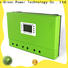Tunto durable best solar generator from China for household