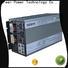 Tunto pure best solar inverters personalized for car