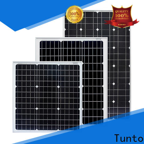 150w monocrystalline solar panel panel20w factory price for solar plant