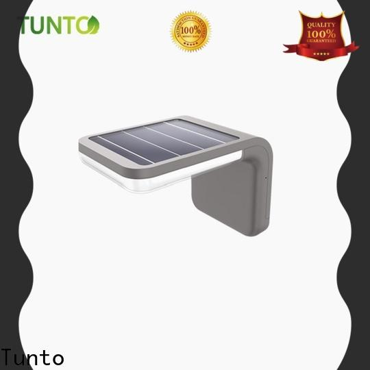 20w cheap solar garden lights design for household
