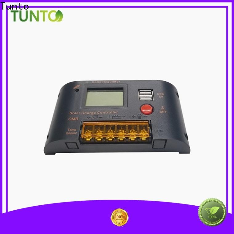 professional best solar generator manufacturer for household