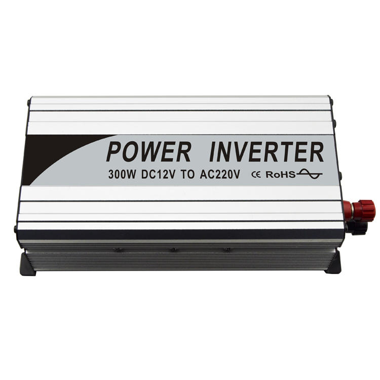 good price 300W inverter 12V 220V for solar system