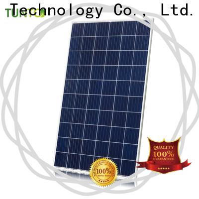380w monocrystalline solar panel personalized for farm
