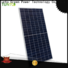 Tunto off grid solar panel kits personalized for solar plant