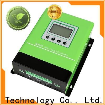 Tunto solar generator kit directly sale for garden
