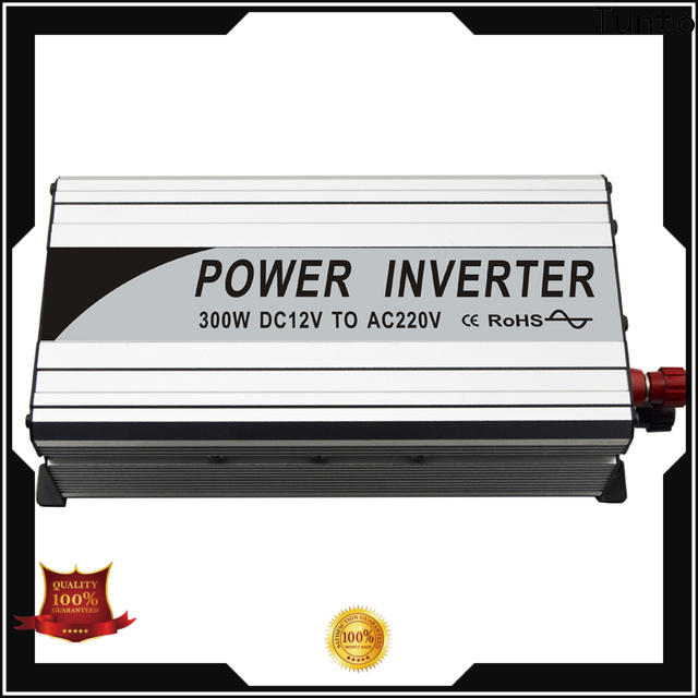 onboard best solar inverters personalized for car